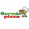 Gurmán Pizza Centrum